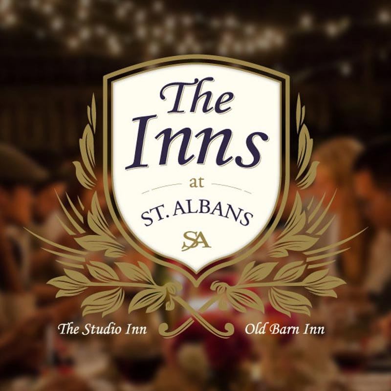 The Inns at St. Albans