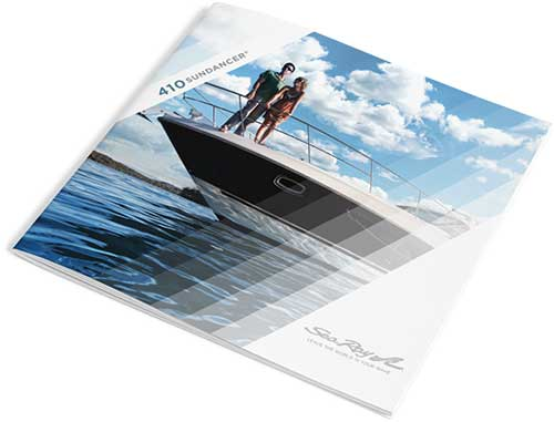NA_SeaRay_Brochure_Front-Cover
