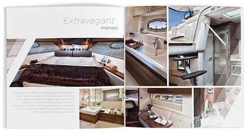 NA_SeaRay_Brochure_Inside-Spread-3