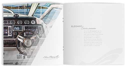 NA_SeaRay_Brochure_Inside-Spread