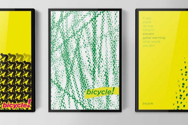 Bicycle_Posters2